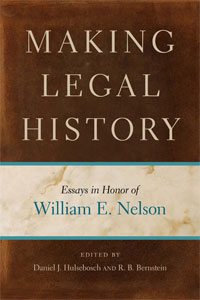 Making_legal_history