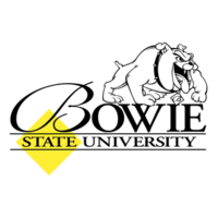 Bowie_State_University