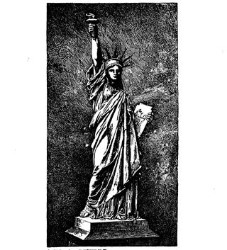 Bartholdi_3