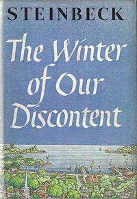 Steinbeck_Winter_discontent