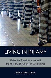 Holloway_Living_in_Infamy