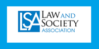 Law-and-Society