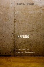 Ferguson_Inferno