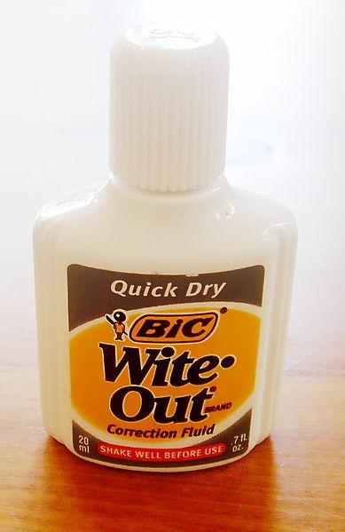 389px-Whiteout