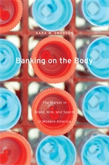Swanson_Banking_Body