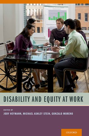Stein_Disability_Equity_Work