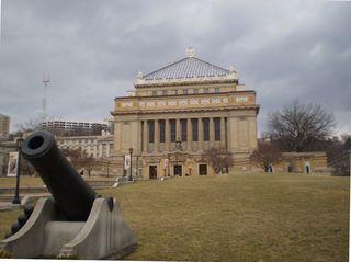 Civil_War_Monument