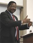 Mutharika_peter_professor_washu_law