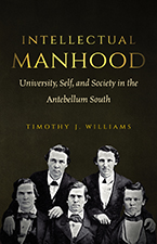 Williams_intellectual_manhood