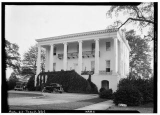 Presidents_Mansion_UA