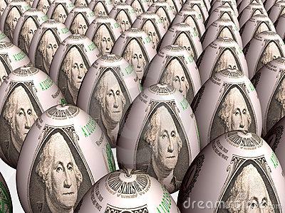 Dollar-eggs-8886044