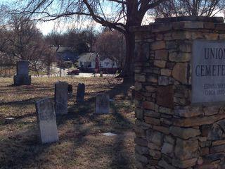 Jones_Martha_Cemetery