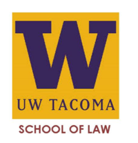 UW_TACOMA_WASHINGTON_LAW_SCHOOL