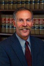 Robert_adler_dean_utah_law