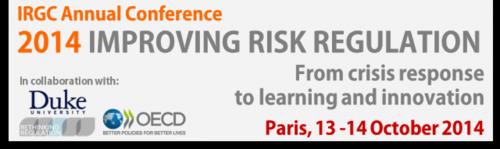 Banner-OECD14-640x191
