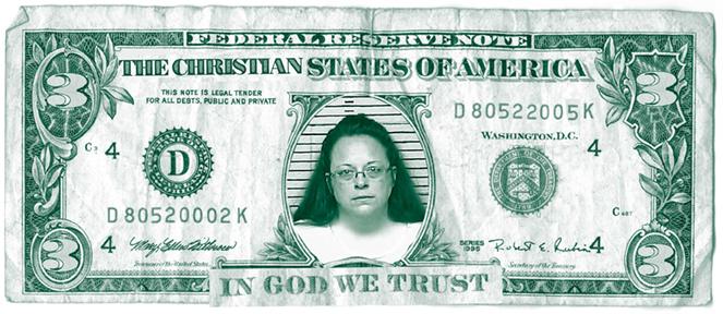 Kim currency