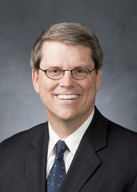 Gordon_smith_dean_byu