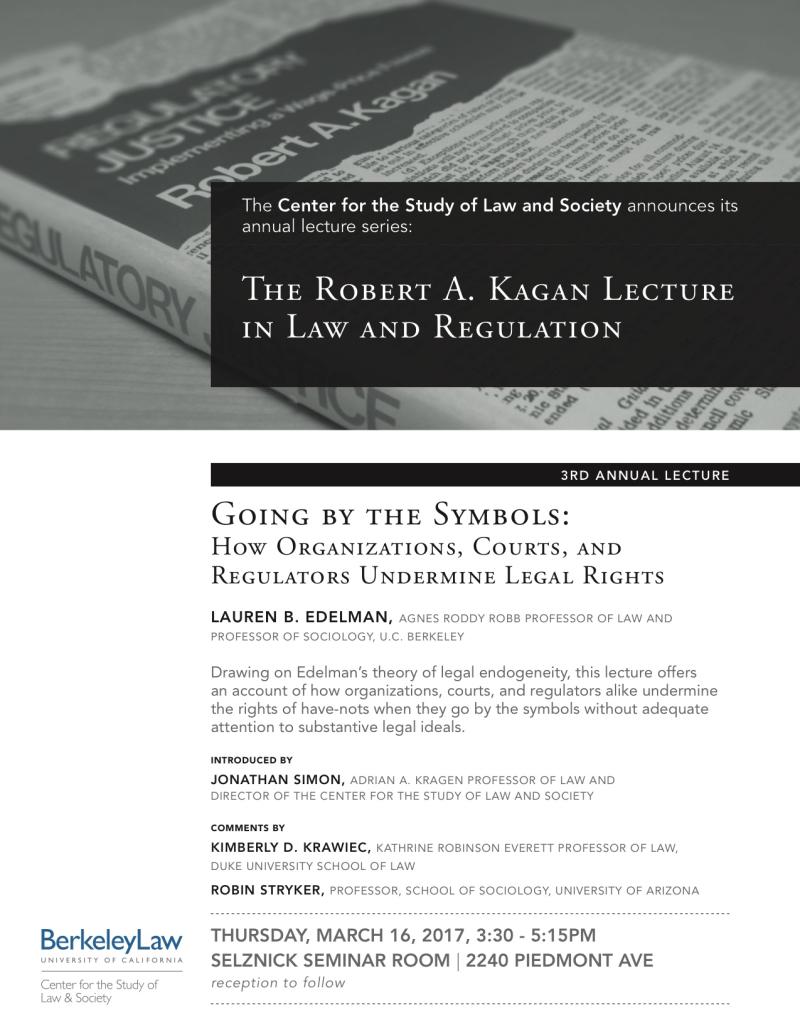 2017 CSLS Kagan lecture 8.5x11_RD2