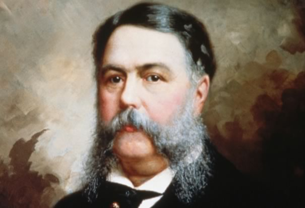 Chester-a-arthur-color