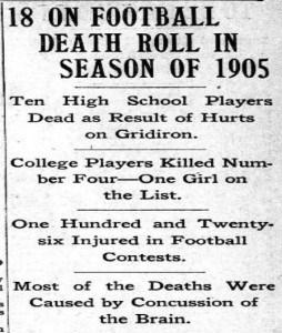 1905-Deaths-254x300