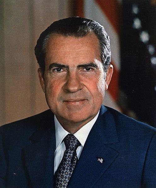 496px-Richard_M._Nixon _ca._1935_-_1982_-_NARA_-_530679