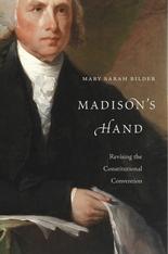 Bilder Madisons Hand