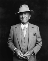 Talese_8