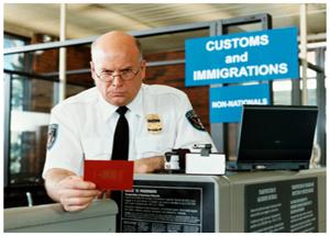 Passport_control