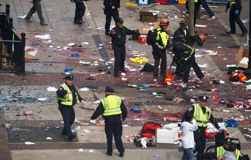 Boston_Marathon_explosions_