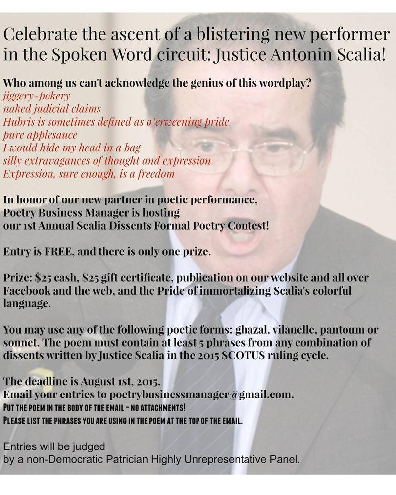 Scalia-819x1024