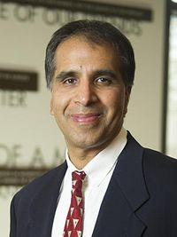 Amar-vikram_dean_illinois_law_vik