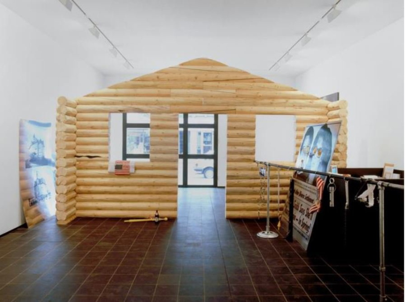 Log-Cabin-Cady-Noland-Pacer-1
