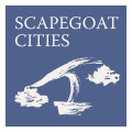 ScapegoatCities_RGB_ScapegoatCities_BlueBKG