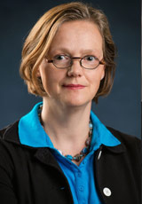 The Faculty Lounge: Jula Hughes Named Dean of Lakehead Law