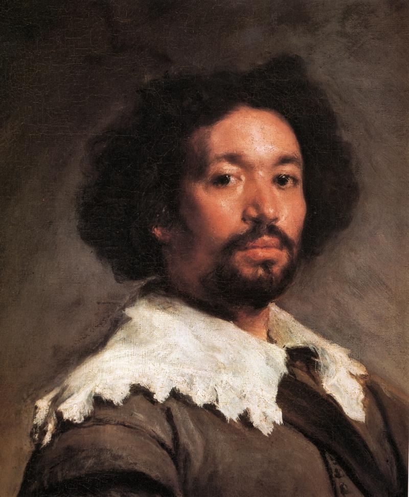 Diego_Velázquez_-_Juan_de_Pareja_(Metropolitan_Museum_of_Art_de_Nueva_York _1649-50) _detalle