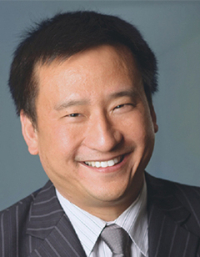 President-frank-wu-queens