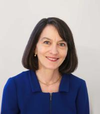 President_Susan_Poser