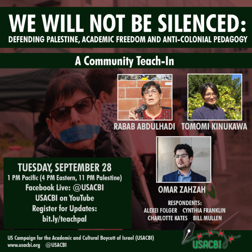 We-will-not-silence