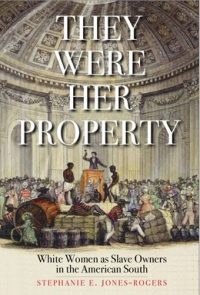 They_Were_Her_Property_cover